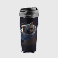Чеширский кот 5