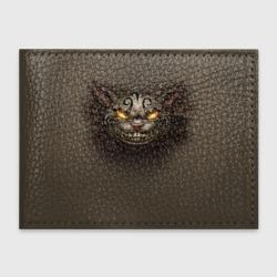 Чеширский кот 6