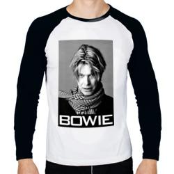 Легендарный Боуи