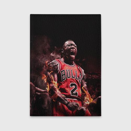 NBA спорт