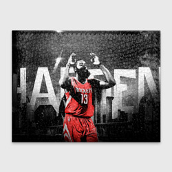 Баскетболист NBA
