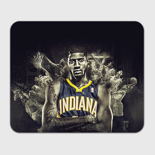 Баскетболисты NBA