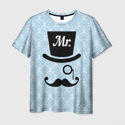 Mister 2