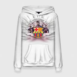 Барселона 1
