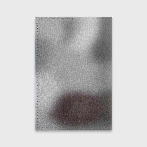 Обложка для паспорта матовая кожа  Фото 02, Сестры битвы
