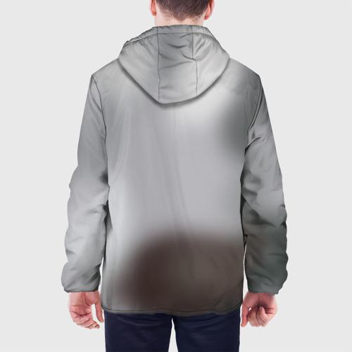 Мужская куртка 3D  Фото 05, Сестры битвы