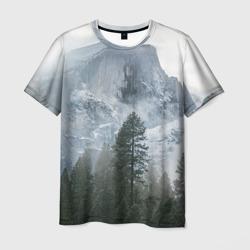 лес - интернет магазин Futbolkaa.ru