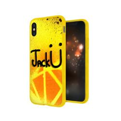 Jack U Collection