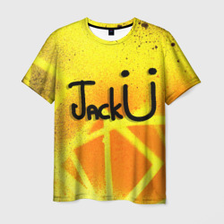 Jack U Collection
