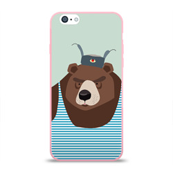Русский медведь