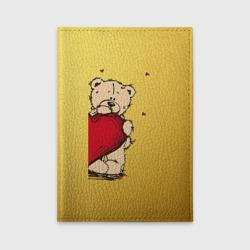 Медведи а