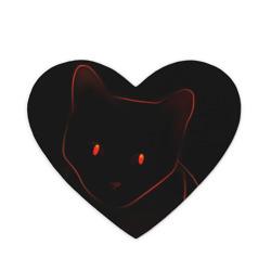 Line Cat - интернет магазин Futbolkaa.ru