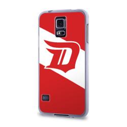 Detroit Red Wings D