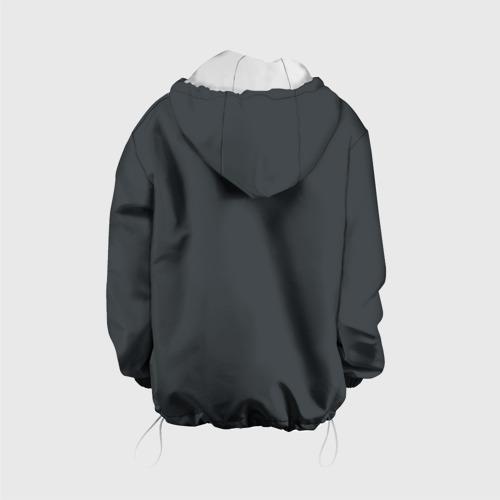 Детская куртка 3D  Фото 02, K pop