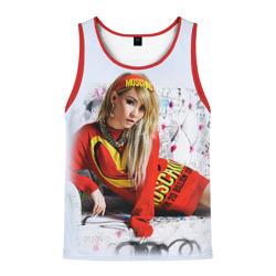 K pop CL