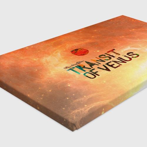 Холст прямоугольный  Фото 04, Three Days Grace 6