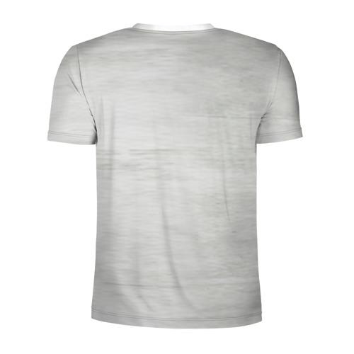 Мужская футболка 3D спортивная  Фото 02, Three Days Grace 8