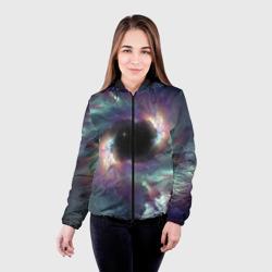 Star light space
