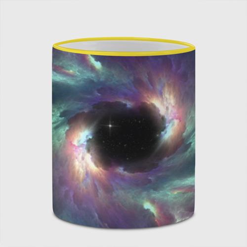 Кружка с полной запечаткой  Фото 03, Star light space