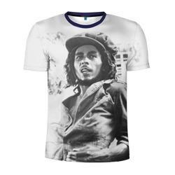 Боб Марли 1