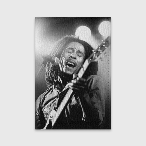 Боб Марли 2