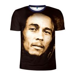 Боб Марли 3