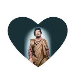 Каддафи 1