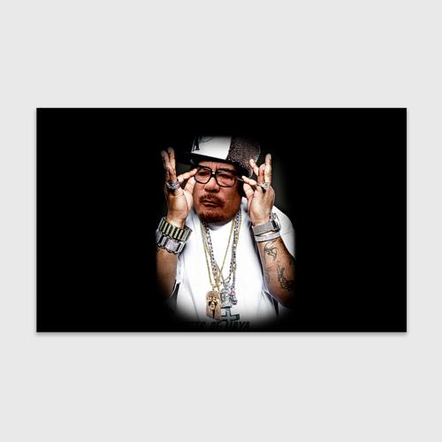 Каддафи 2