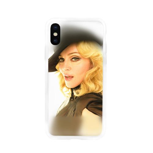 Мадонна 2