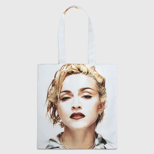 Сумка 3D повседневная  Фото 01, Мадонна 3