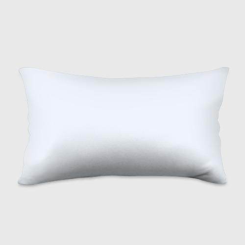 Подушка 3D антистресс Мадонна 3 Фото 01
