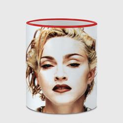 Мадонна 3