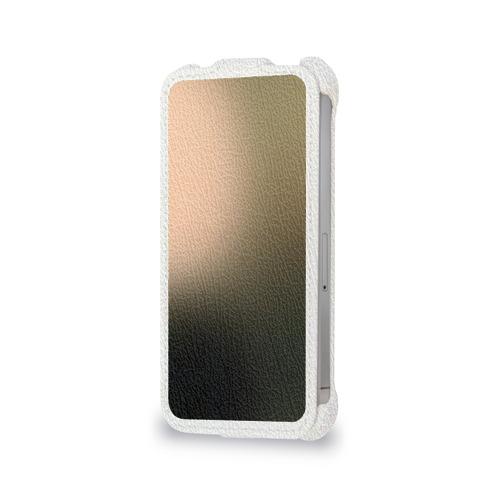 Чехол для Apple iPhone 4/4S flip  Фото 06, Сталин 1