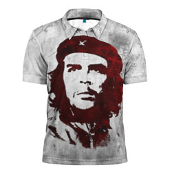 Че Гевара 1