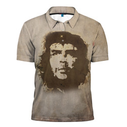 Че Гевара 2