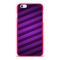 Фиолетовые полосы
