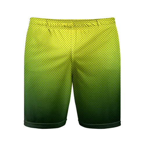 Зелёная текстура