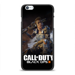 Сall of duty black ops