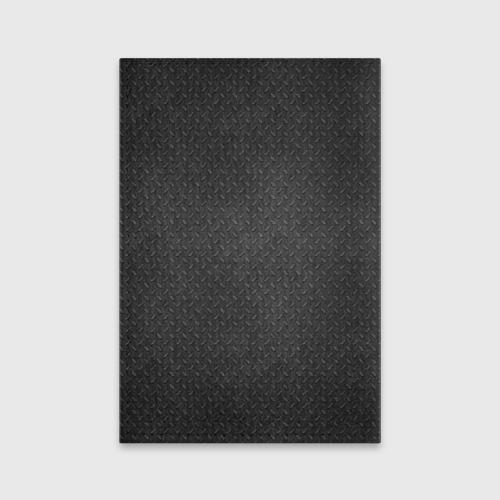 Обложка для паспорта матовая кожа  Фото 02, No pain no gain 3