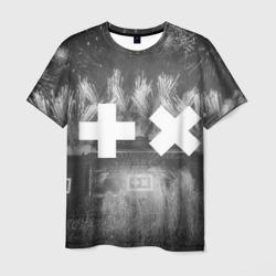 Martin Garrix Collection - интернет магазин Futbolkaa.ru