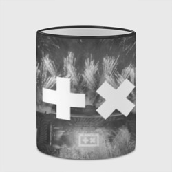 Martin Garrix Collection