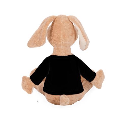 Собачка в футболке  Фото 02, Салют на Красной площади