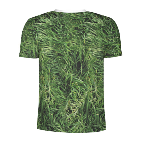 Мужская футболка 3D спортивная  Фото 02, Джоли Анджелина