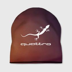 Quattro - интернет магазин Futbolkaa.ru