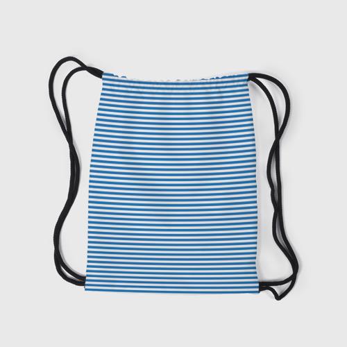 Рюкзак-мешок 3D  Фото 05, ВДВ
