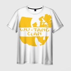 Wu Tang Clan