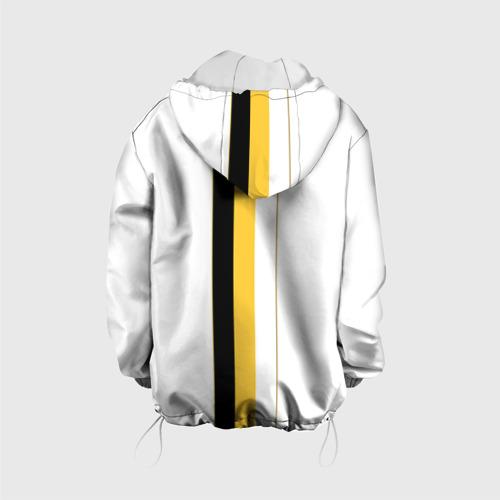Детская куртка 3D  Фото 02, Щит Коловрата
