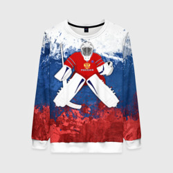 Хоккей 1