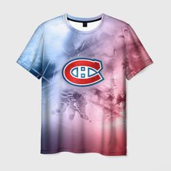 Монреаль Канадиенс 1