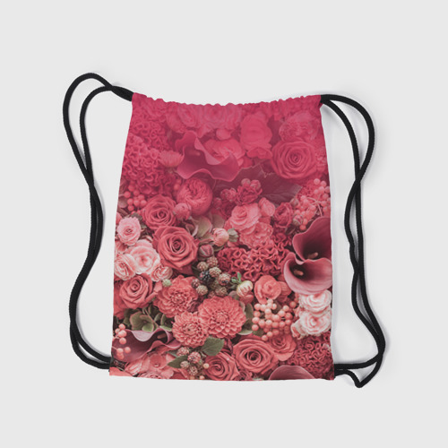 Рюкзак-мешок 3D  Фото 05, Лучшая тёща
